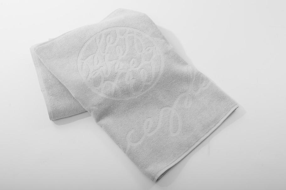 Bild Handtuchset