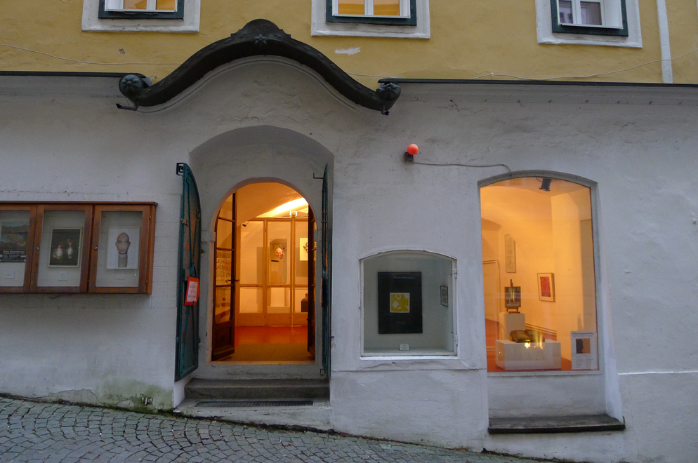 Bild Galerie Raum.Schau.Eck