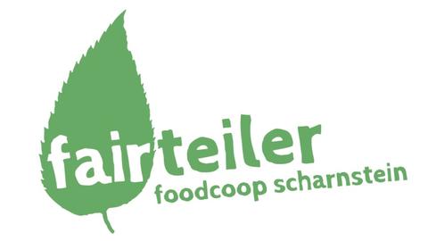 Logo Fairteiler