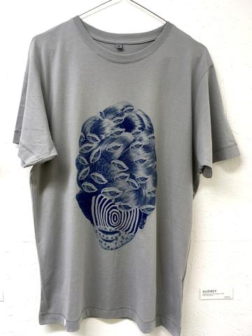 Bild Audrey T-Shirt