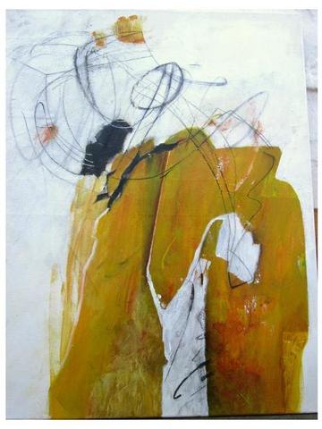 Bild des Gemäldes