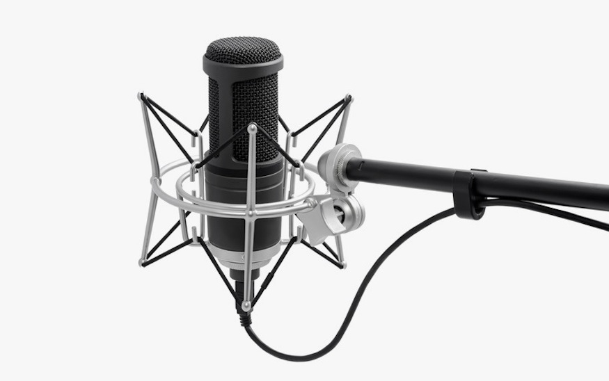 XiBIT_Icons_120pxRaster_Black-41_Microphone.png,XiBIT_Icons_120pxRaster_Black-43_Sinuskurve.png