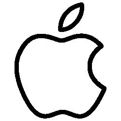 XiBIT_Icons_120pxRaster_Black-38_Apple