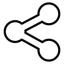 XiBIT_Icons_120pxRaster_Black-64_Share