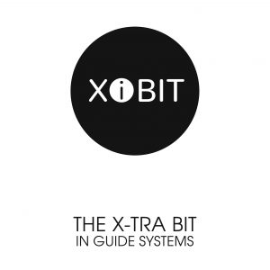 XiBIT_StandardLogo_Claim_Bottom_preview