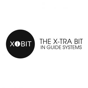 XiBIT_StandardLogo_Claim_preview